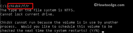 Update Error 0x80070424