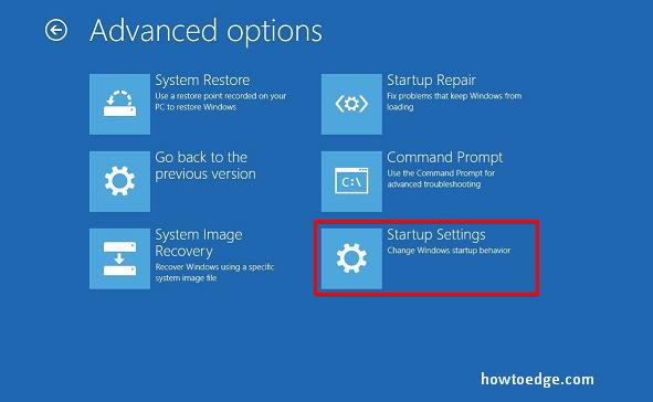 g.exe Windows 10
