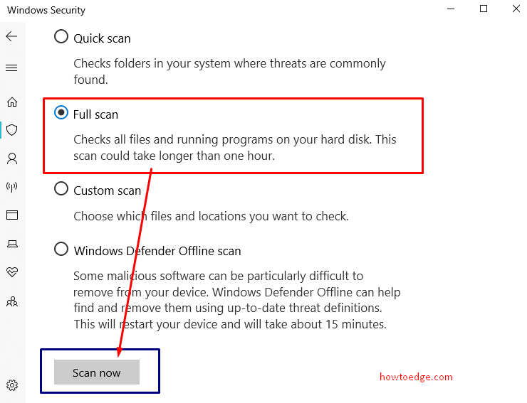 0x00000153 in Windows 10