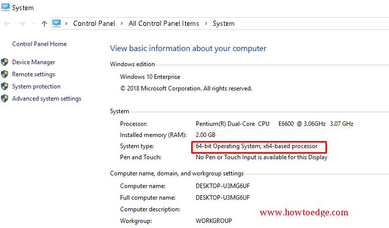 Update Windows Defender