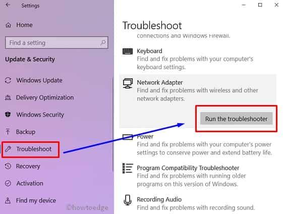 latest windows 10 update problems april 2019