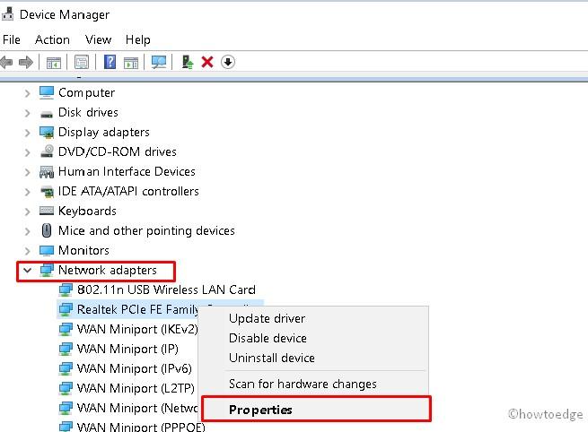 turn ON Windows 10 PC