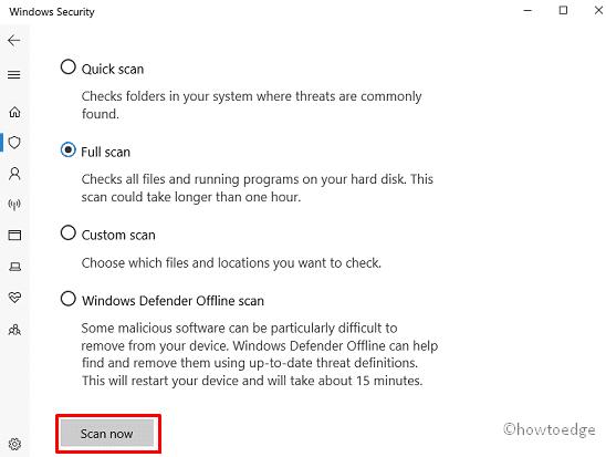 windows 8 error code dpc_watchdog_violation