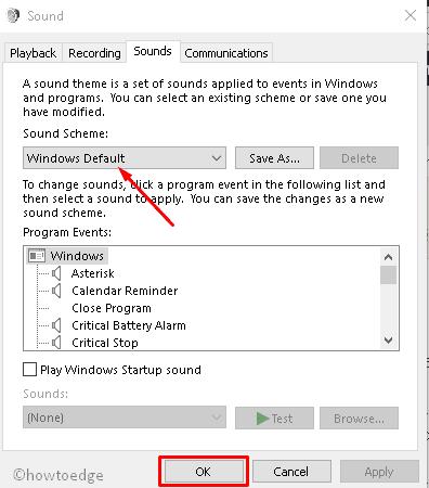 File system Error 1073740791