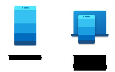 Phone App companion