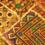 [Download] Fabrics of India theme on Windows 10