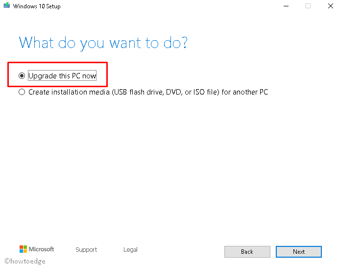 Windows 10 version 1903 May 2019 Update releases [Download]