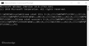 Windows Update error 80240016