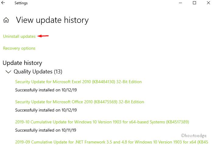 Device/PC Repair BSOD Error 0xc0000221