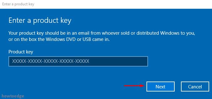 Error 0x803fa067