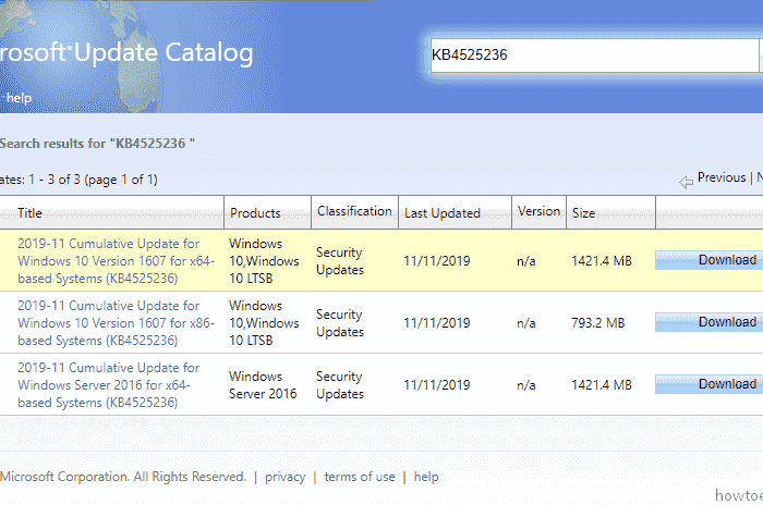 KB4525236