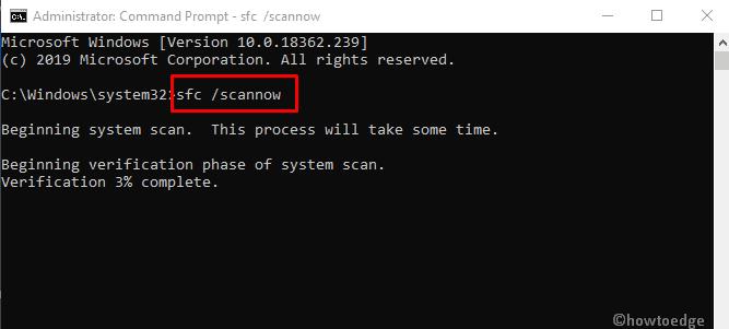 Error 0xc0000135