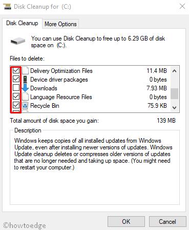 Update Error 0xc1900101-0x30018