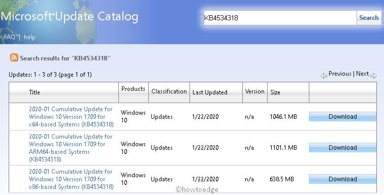 KB4534318