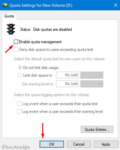 Error 0x80070070