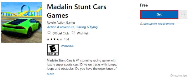 Top 10 Free Windows 10 Games