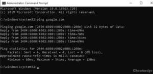 error code 0x80246001