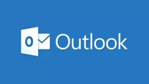 Fix Outlook Error 0x800CCC13 on Windows 10.