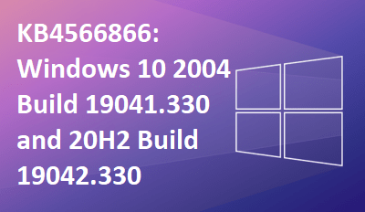 KB4566866