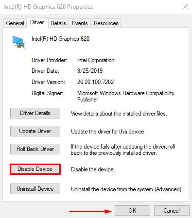 Update Error Code 0x80240031
