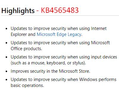 KB4565483