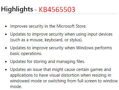 KB4565503