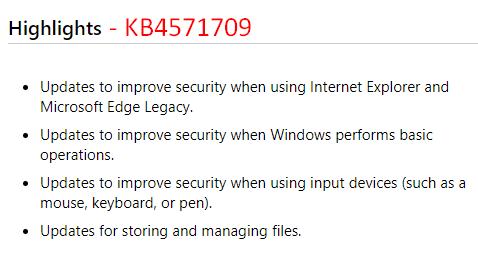 KB4571709