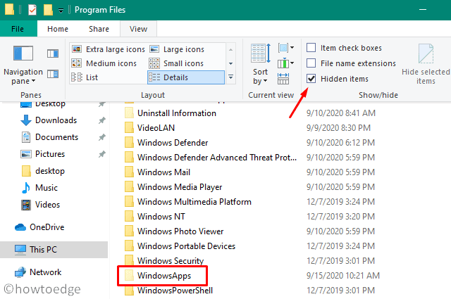 Restore Error 0x80071160