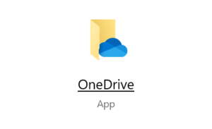 OneDrive Error 0x80070184