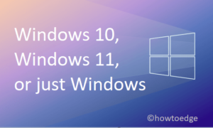 What's new on Windows 11