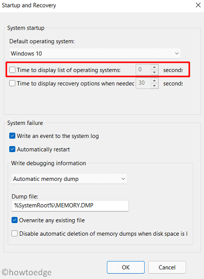 Speed Up Windows 11 - Defrag Dis Drive