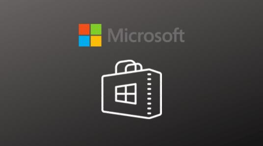 How to Fix Windows Store Error Code 0x80090016