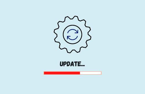 Update Error 0x0000065E