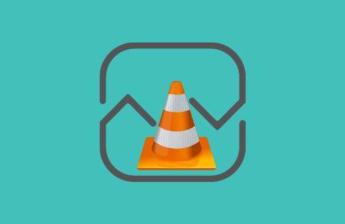 sync Audio and Video in VLC Media Player