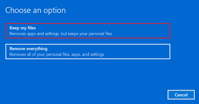Windows 11 Start Menu Not Working - PowerShell